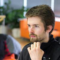 Jan Jirkovský
