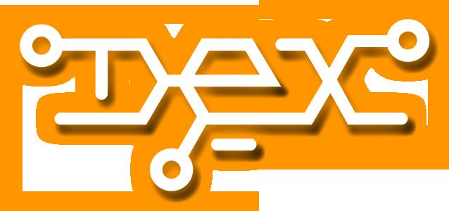 Dex Forum